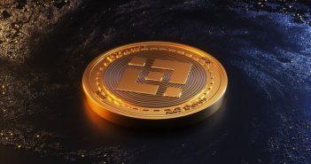 Binance Coin (BNB) valcuje: 300% rast za 3 mesiace!