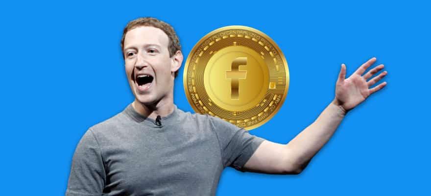 nyt facebook coin facebook