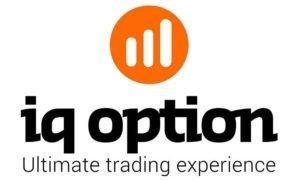 Nejlepší krypto broker jako Avatrade nebo Plus500: Jak vybrat nejlepšího krypto brokera?, etoro