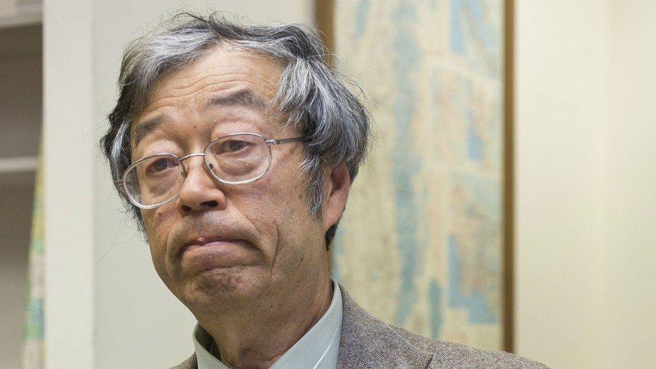 Think Tank - YouGov - totožnost Satoshi Nakamoto - zakladatel kryptoměny ETH - zakladatel kryptoměny ADA