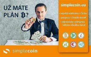 Simplecoin 2