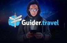 Unikátna Global Travel App, ktorá spája cestovateľov s miestnymi sprievodcami spúšťa IEO