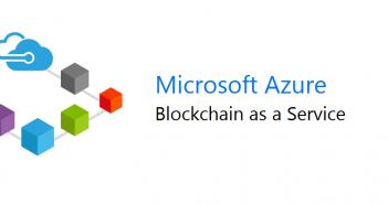 """Buterin: """"Microsoft podporuje otevřenou komunitu blockchain vývojářů na Ethereum."""""""