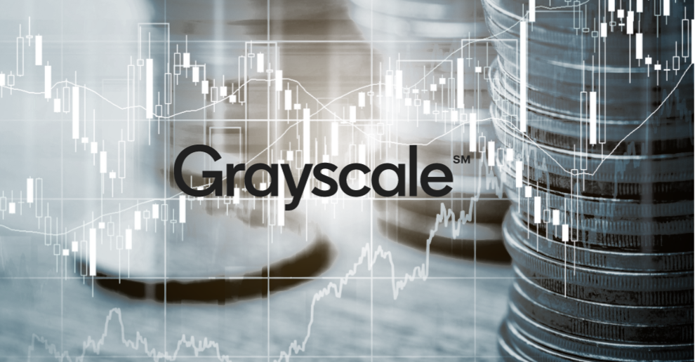 Grayscale Bitcoin Investment Trust: Cena Bitcoinu až na 11600 USD!