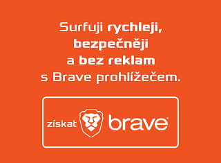 Brave browser, vydělat bat, basic attention token