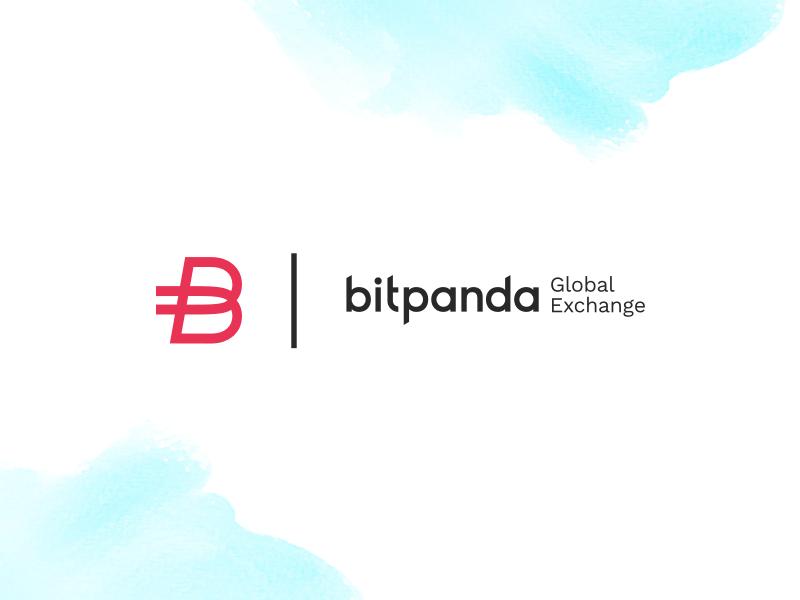Bitpanda globálne: Bitpanda Global Exchange a IEO pre ekosystémový token BEST