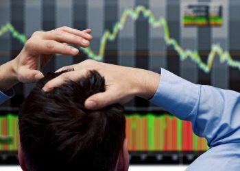 What To Do When Your Stock Price Continues To Fall 1024x512 1