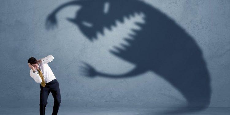Čo je index strachu a chamtivosti a ako funguje?