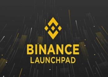 Návod: Co je IEO - Jak se zúčastnit Binance Launchpad