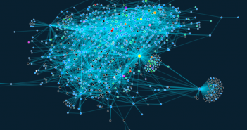 Bitfinex: Plány na Lighnting Network pro stablecoin Tether