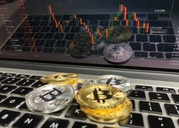 kde koupit bitcoin, kde koupit kryptoměny, Jak koupit bitcoin