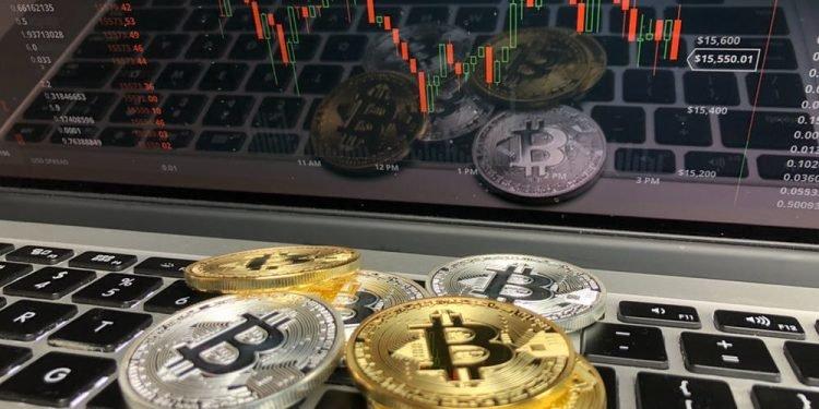 kde koupit bitcoin, koupit kryptoměny