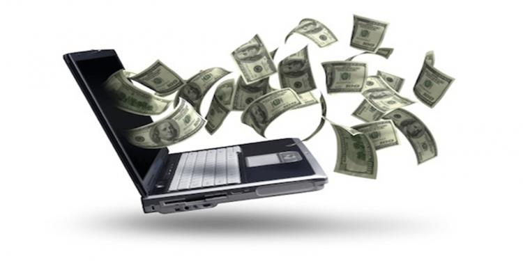 Jak vydělat peníze ZDARMA? Získejte kryptoměny ZDARMA přímo z domu!