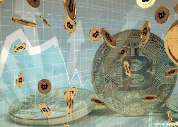 bitcoin hedgový fond