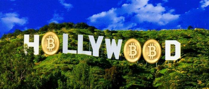 bitcoin celebrity