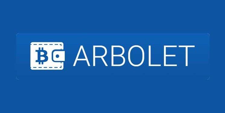 arbolet
