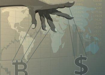 bitcoin, akcie