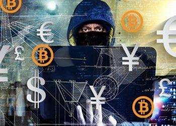 obrázek: financemagnates.com