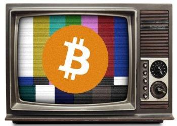 Obrázek: Bitcoin.com