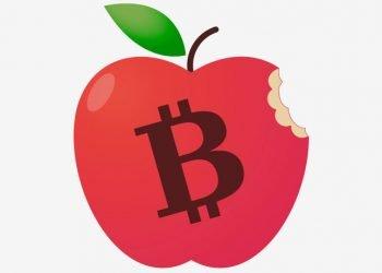 obrázek: kryptomoney.com