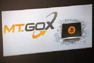 obrázek: bitcoinnews.com