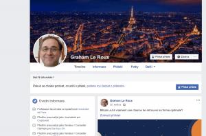 UPOZORNĚNÍ: Českým internetem se šíří balíček Ripple podvod!