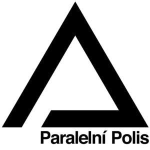 Logo Paralelní Polis