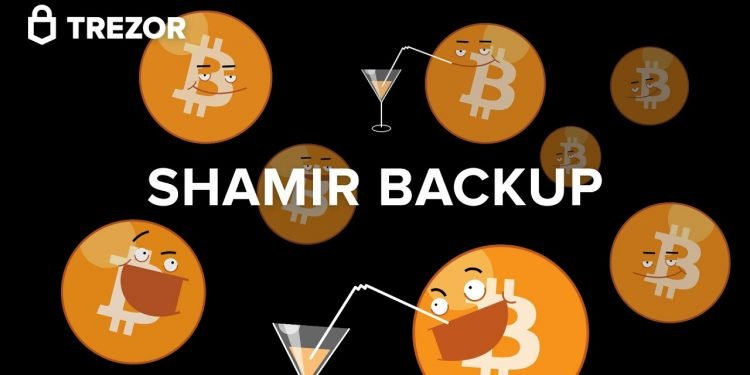 Zdroj: Bitcoin Magazine