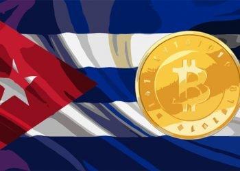 obrázek: thecryptonomist.com