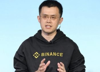CEO Binance - Changpeng Zhao - Bitcoin SV - Bitcoin Association - Vitalikovi Buterinovi - CEO Binance - Cointelegraph - Virtual Blockchain Week - Binance CEO: Druhý nejmocnější muž světa a kryptoměny - Binance CEO - Changpeng Zhao - cena jednoho BTC - CEO Binance - Changpeng Zhao - Binance Mining Pool - Changpeng Zhao
