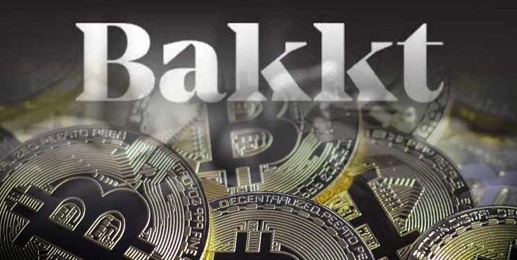obrázek: thecryptoupdates.com