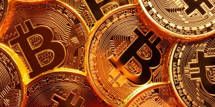 investice do bitcoinu