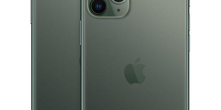 Obrázek: apple.com