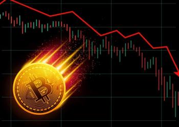 Koupit Bitcoin na $13 a utrpět ztrátu – obchodování s BTC je nebezpečné