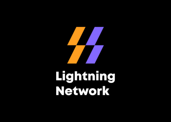 Co je Lightning network