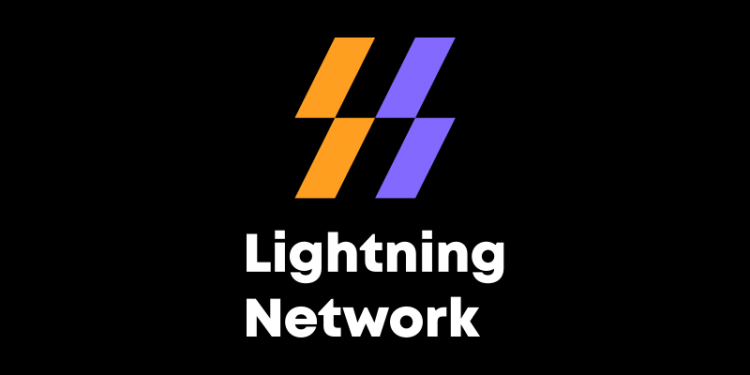 Co je Lightning network