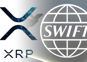 Ripple, swift