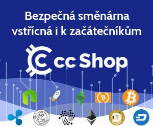 ccshop recenze