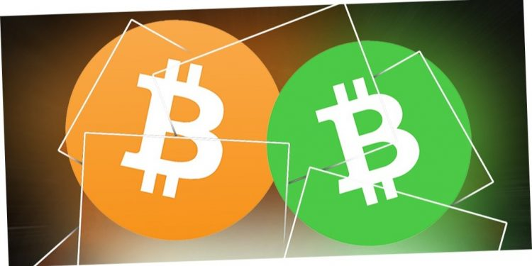 Obrázek: hackernoon.com
