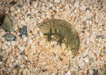 obrázek: crypto news.net