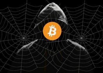 bitcoin anonymita - bitcoin transakce - sledování BTC