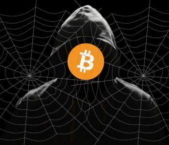 6 věcí, které zvyšují vaši anonymitu při BTC transakcích