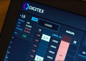 Digitex Futures - bitcoin futures . digitext testnet