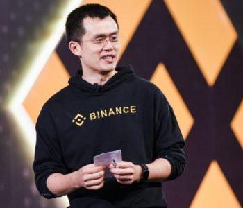 Tváře za rostoucím Bitcoin futures a trhem s deriváty