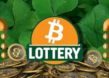 Obrázek: gamblingsites.com