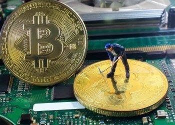 bitcoin miners e1477665223385