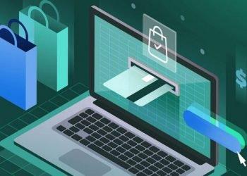 adopce kryptoměn - e-commerce kryptoměn - obchod s kryptoměnami