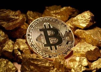 obrázek: bitcoinist.com