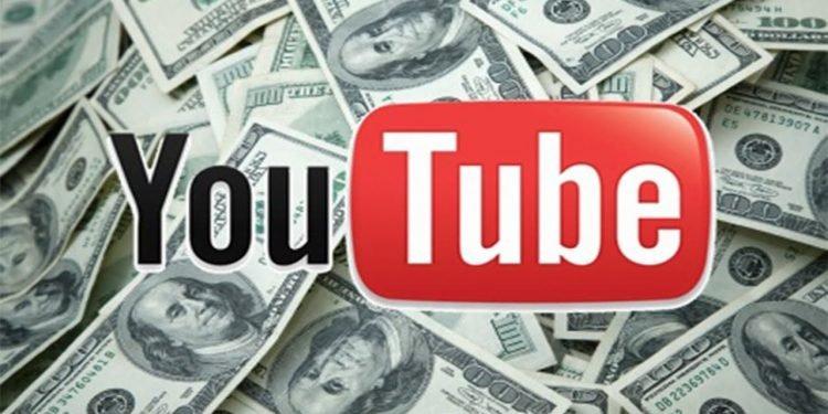 nová politika YouTube - platforma youtube - videa pro děti