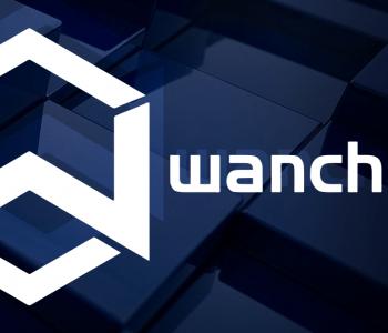 05.12.19 Technická analýza BNB/USD a WAN/USD – na BNB pozitivnivější výhled, u Wanchainu to vypadá špatně